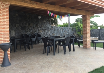 Casa Vacanze Appartameti Con Piscina